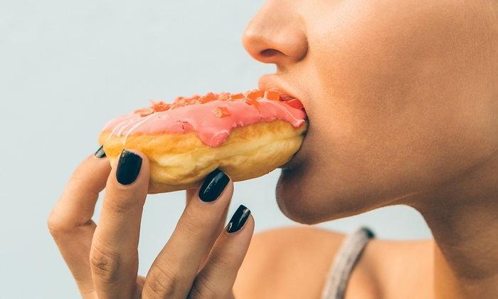 5 ความเชื่อผิดๆ เกี่ยวกับโรคเบาหวานที่คุณอาจไม่เคยรู้