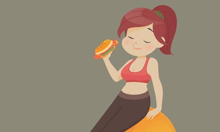 แพทย์เตือน! กินจุแต่ผอม สัญญาณอันตรายของโรคเบาหวาน