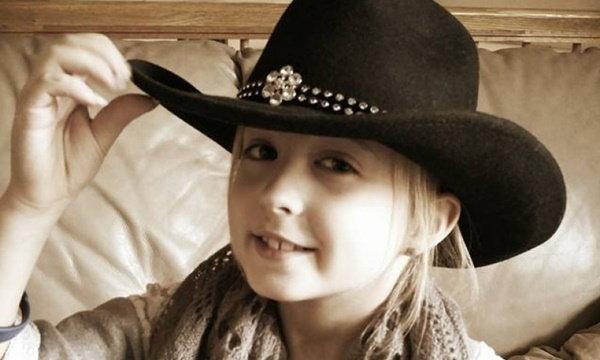 ช็อค! พบเด็ก 8 ขวบเป็นมะเร็งเต้านม อายุน้อยที่สุดเท่าที่เคยเจอ