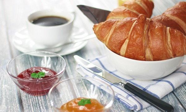 รู้หรือไม่? ไม่ทานอาหารเช้า ระวังอ้วนขึ้น!