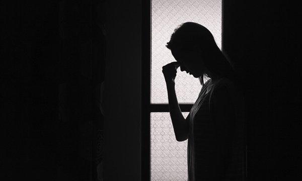 ′แสงบำบัด′ ช่วยเยียวยา ′โรคซึมเศร้า′