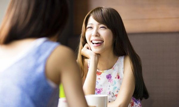 """ผลวิจัยใหม่ระบุ """"ความสุข"""" ไม่ทำให้อายุยืน"""