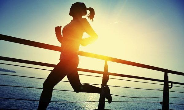 รู้ไหม? ออกกำลังกายเวลาไหนดีที่สุด