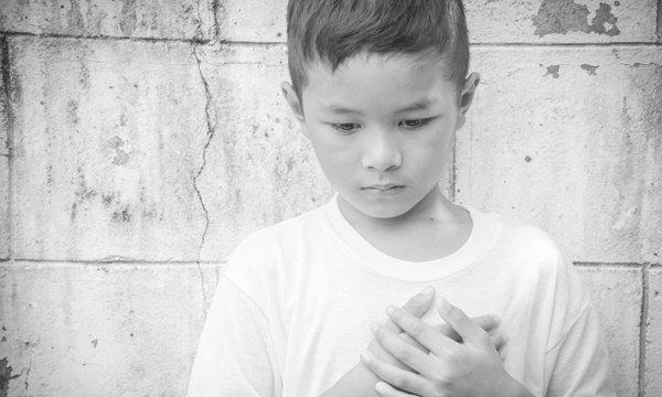 """""""โรคคาวาซากิ"""" ภัยร้ายเด็กต่ำกว่า 5 ปี  สาเหตุสำคัญของโรคหัวใจในเด็ก"""