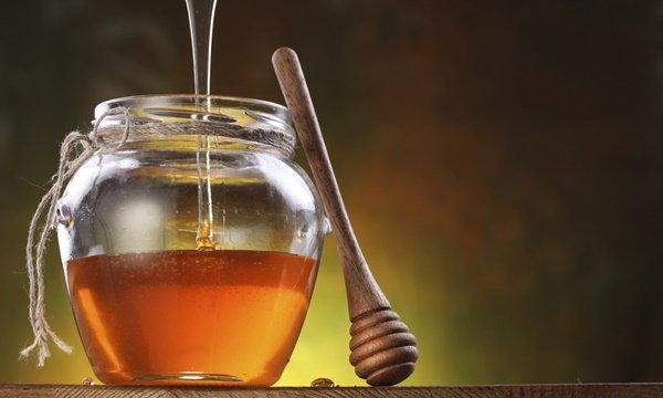 """""""น้ำผึ้ง"""" รักษาเบาหวาน?"""