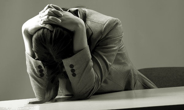 หยุดเชื่อ! ไทยไม่ได้มียอดฆ่าตัวตายเป็นอันดับ 4 ของโลก
