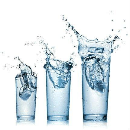 ดื่มน้ำอย่างไรให้ได้ผลดี ?