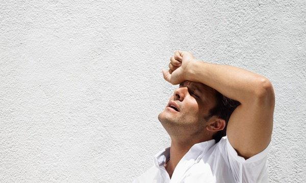4 โรคอันตราย ที่มาพร้อมแดด และอากาศร้อนอบอ้าว ช่วงสงกรานต์