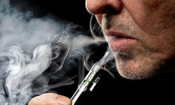 ไขข้อสงสัย! บุหรี่ไฟฟ้า อันตรายกว่าบุหรี่จริงหรือไม่?