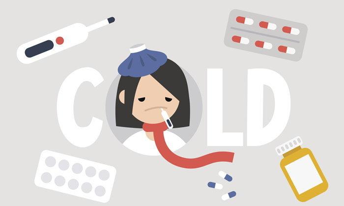 ไข้หวัดใหญ่ มีอาการอย่างไร วิธีการรักษา พร้อมวิธีป้องกัน