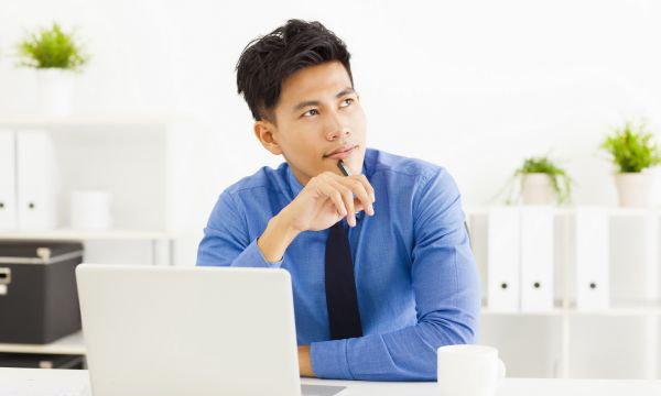 ลดความเครียด ดูแลสมอง มองไปสู่ความสำเร็จ