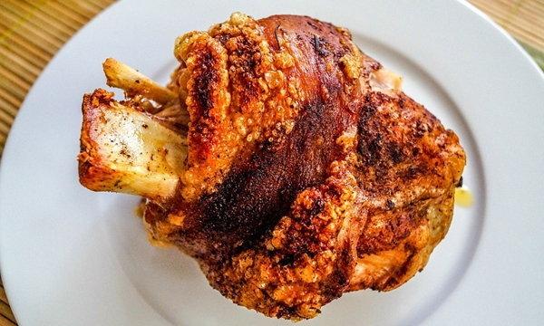อย่าเชื่อ! หนังไก่ ขาหมู รักษาเบาหวาน-อ้วน ไม่ได้!