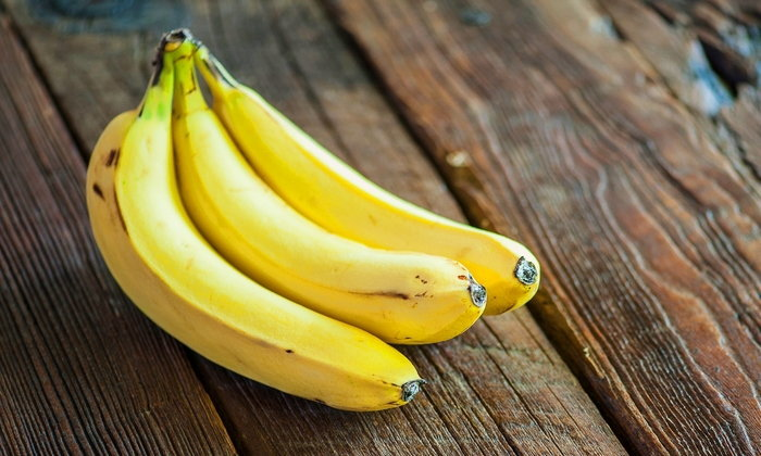 """จริงหรือไม่? """"กล้วย"""" ช่วยลดน้ำหนักได้?"""