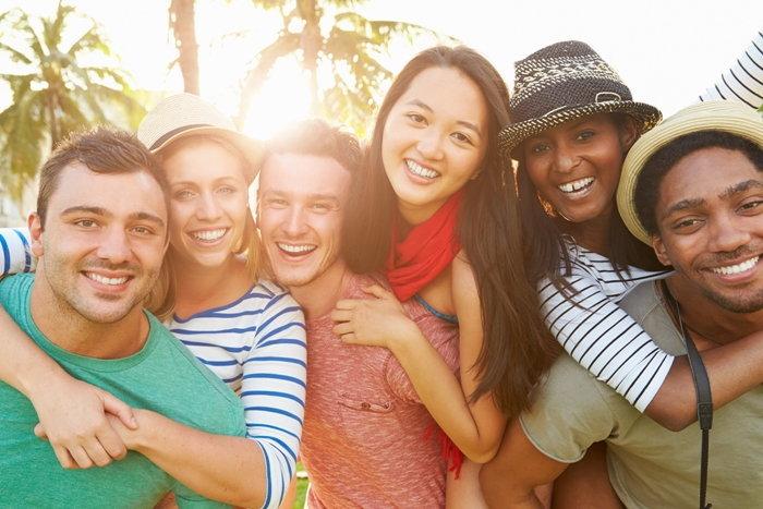 """""""คำแนะนำ 4 ประการ"""" สำหรับคนวัย 20+ เพื่อสุขภาพที่ดีในระยะยาว"""