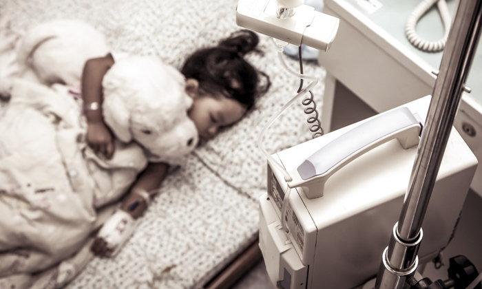 5 โรคหายาก ที่พบมากขึ้นในประเทศไทย