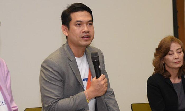 """คนไทยพร้อม """"ขยับ"""" ต้อนรับการประชุมระดับโลก ครั้งแรกในเมืองไทย"""