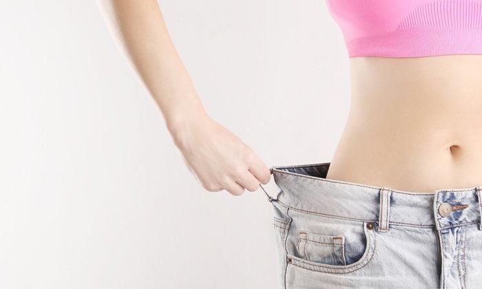 10 เทรนด์ลดน้ำหนักสุดฮิตประจำปี 2016