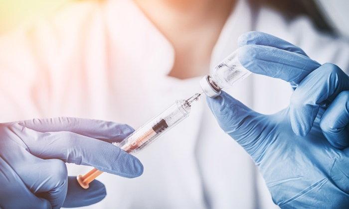 วัคซีนมะเร็งปากมดลูก จำเป็นแค่ไหน? ใครต้องฉีดบ้าง?