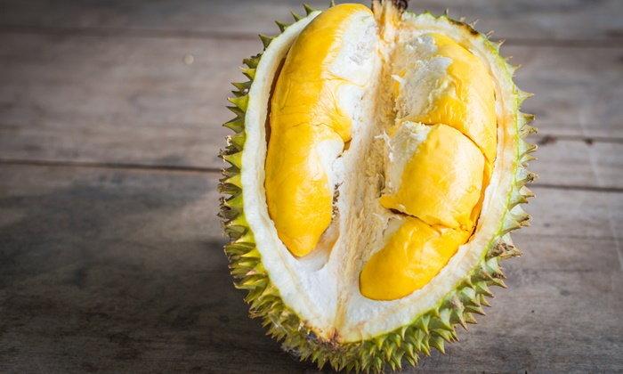 5 ผักผลไม้คาร์โบไฮเดรตสูง ทานเยอะๆ ก็อ้วนได้