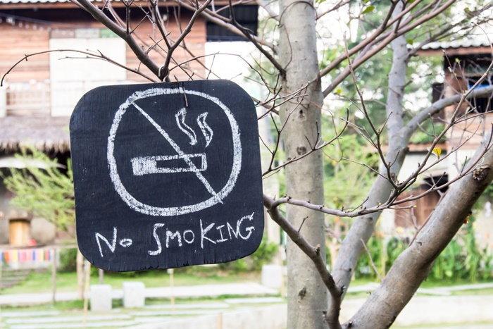 no-smoking-700