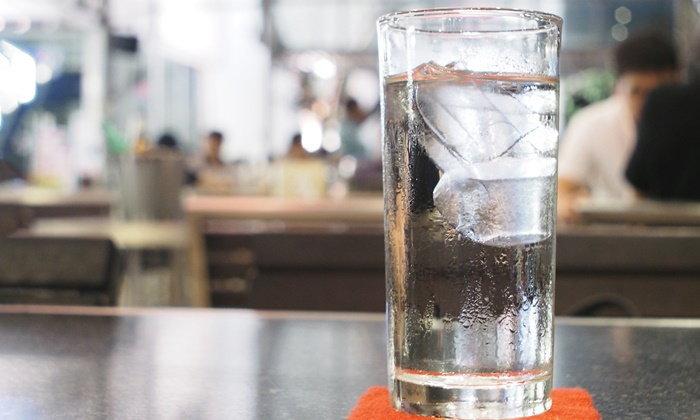 drinking-water-2