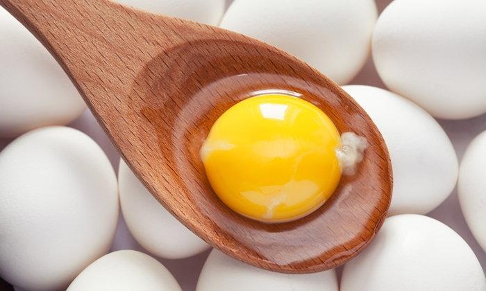 ผลการค้นหารูปภาพสำหรับ ไข่แดง