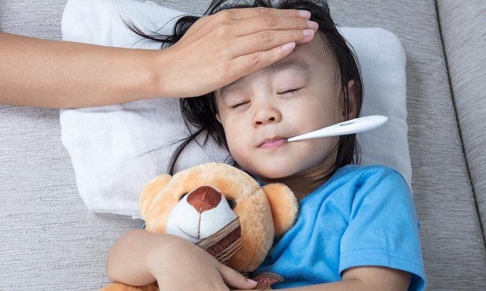 kid-sick-2
