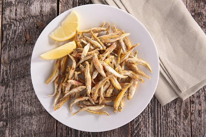 friedlittlefish