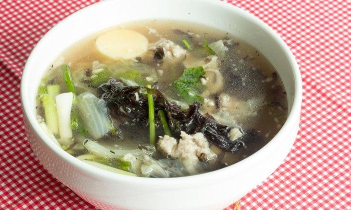 kaeng-jeud