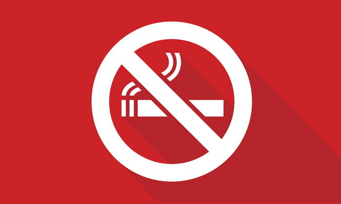 """5 เทคนิคหลีกเลี่ยงภาวะ """"ถอนนิโคติน"""" หลังเลิกบุหรี่"""