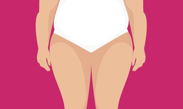 """ผู้หญิงหมดประจำเดือนแล้วอ้วน เสี่ยง """"สมองเสื่อม"""""""