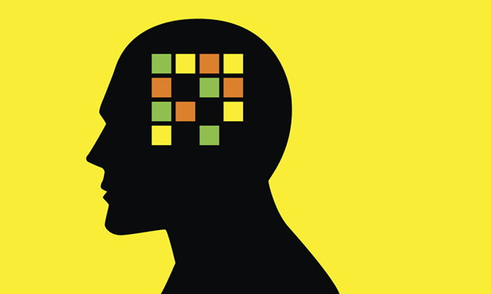5 ขั้นตอนห่างไกลภาวะความจำเสื่อม
