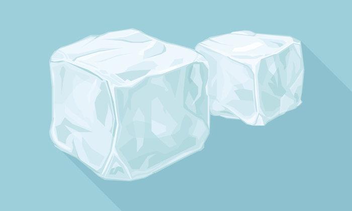 ร้อนนี้ ระวังน้ำแข็งไม่สะอาด อาหารบูด