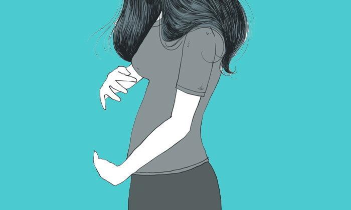 สถิติแจง 'ทำแท้งเถื่อน' เสี่ยงทำสตรีไทยเสียชีวิต