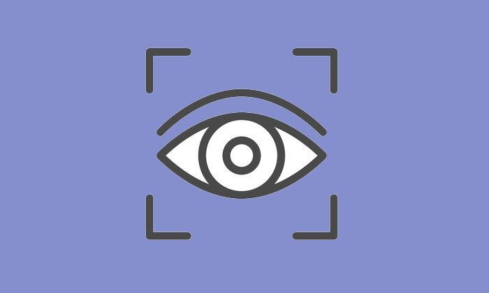 """""""กระจกตาโก่ง"""" อันตรายจากการขยี้ตา เสี่ยงตาพร่ามัว-ตาบอด"""