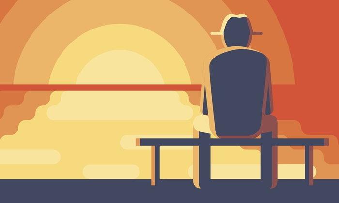 ดูแลผู้สูงอายุ ห่างจากโรคซึมเศร้า ไม่ล้ม-ไม่ลืม