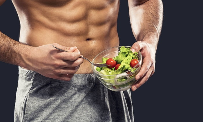 จริงหรือไม่? กินผักเยอะๆ เพิ่มสมรรถภาพทางเพศชาย