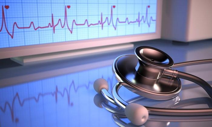"""สิ่งที่ทำให้เข้าใจผิด คิดว่าเป็น """"โรคหัวใจ"""""""