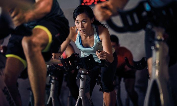 วิธีออกกำลังกาย เพิ่มภูมิคุ้มกัน-รูปร่างกระชับได้สัดส่วน