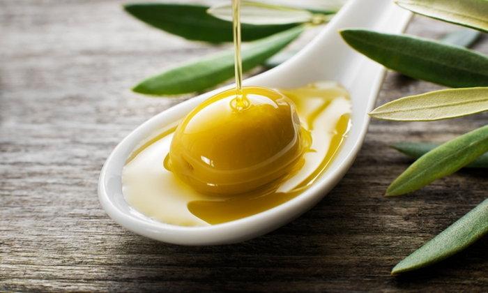 5 ประโยชน์จากน้ำมันมะกอกที่คุณอาจไม่เคยรู้