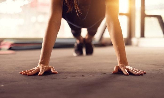 คาร์ดิโอ VS เวทเทรนนิ่ง เราเหมาะกับการออกกำลังกายแบบไหน?