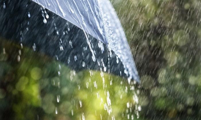 ระวัง! 5 กลุ่มโรคที่มากับฤดูฝน