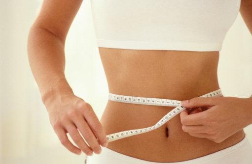 ทำไม? คนผอม ถึงเสี่ยงไขมันในเลือดสูงกว่าคนอ้วน?