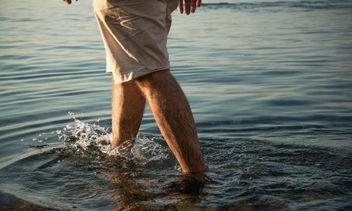 5 วิธีการป้องกันโรคที่มากับน้ำท่วม