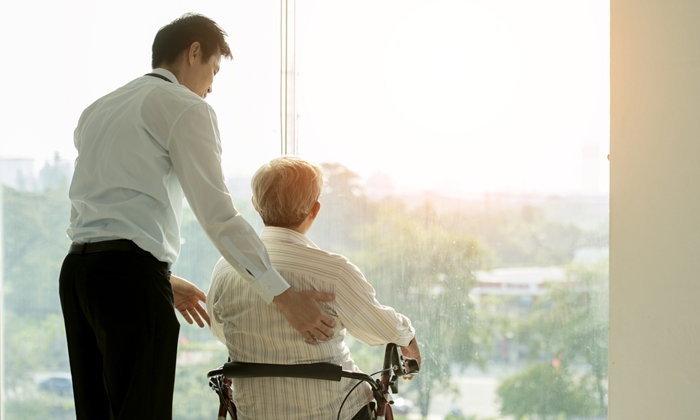 """เคล็ดลับชะลอการเกิดของโรค """"อัลไซเมอร์"""" ก่อนวัยอันควร"""