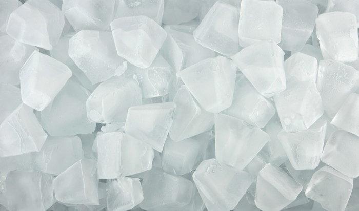 ice-2