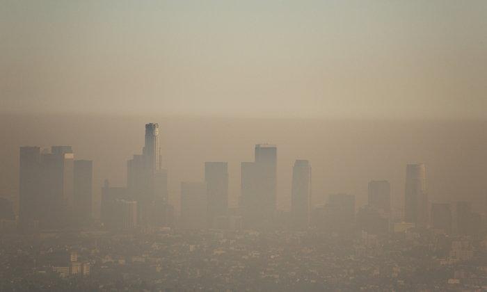 9 เทคนิคอยู่อย่างไรกับอากาศที่มี ฝุ่นละออง PM 2.5
