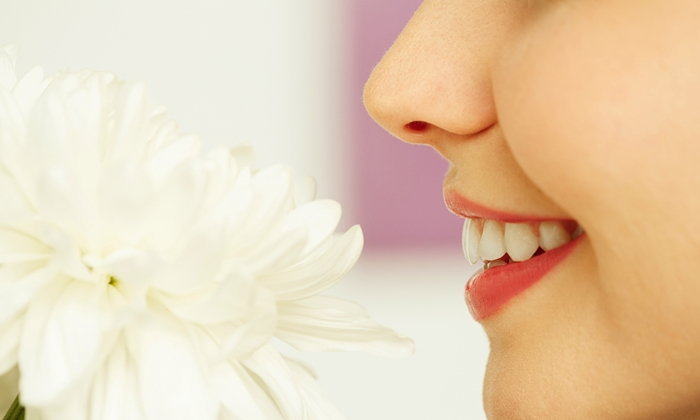 """""""จมูก"""" กับข้อเท็จจริงอันน่าอัศจรรย์ และการรับกลิ่นของคนเรา"""