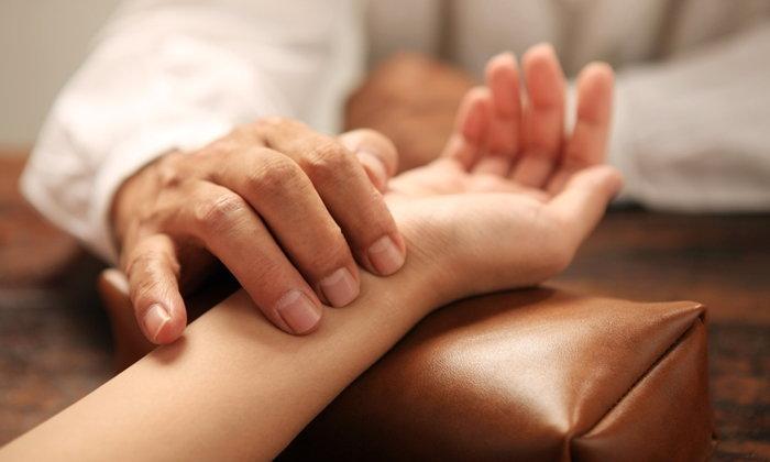 แนะหลัก 8 ข้อ ลดเสี่ยงเจ็บป่วยช่วงฤดูหนาว จากแพทย์แผนจีน