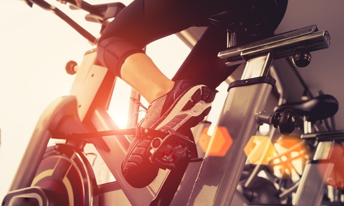 """จริงหรือไม่? ที่บอกว่า """"ไม่ควร"""" ออกกำลังกายเกินวันละ 1 ชั่วโมง?"""